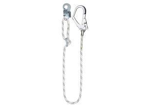 FP-LB100-002-022-2_0