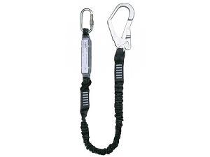 FP-LE101-BW0110222_0