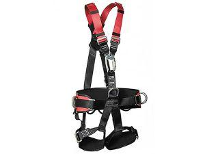 FP-P70-M-XL_0