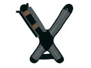 FP-PS002_0