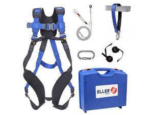 FP-SET-HD-PROFI_0