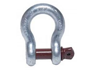 HBB03250-J_0