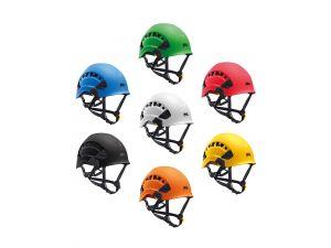 PE-A010CA_0