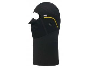 PE-A016CA_0
