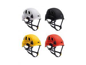 PE-A020BA_0