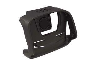 PE-E093CA00_0