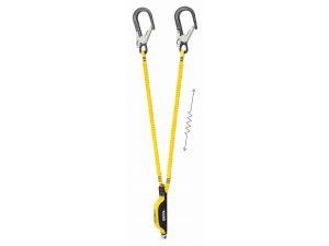 PE-L014CA01_0