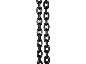 RILKCT-03.75-Z_0