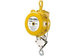 WH-ETP_0